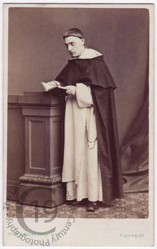 Father Makay