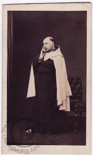 Père Hyacinthe