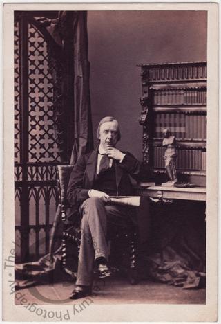 Charles Hallé