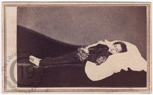 Maurice Jules Auguste Bonnet