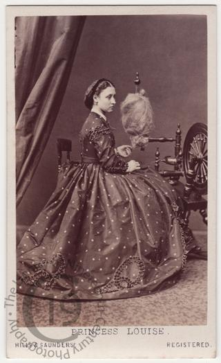 Princess Louise