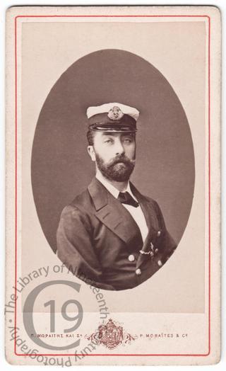 Charles Dunbar