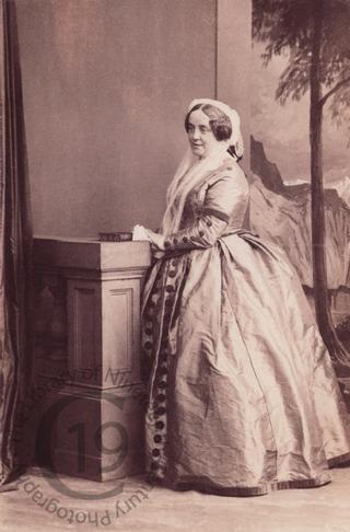 Countess of Gainsborough