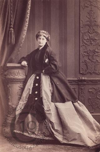 Lady Otway
