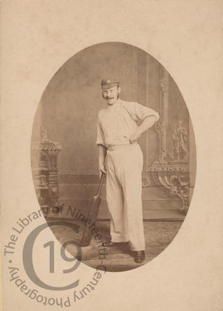 William Scott Wells