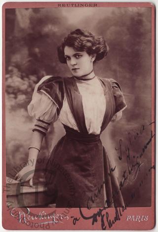 Christiane Mancini
