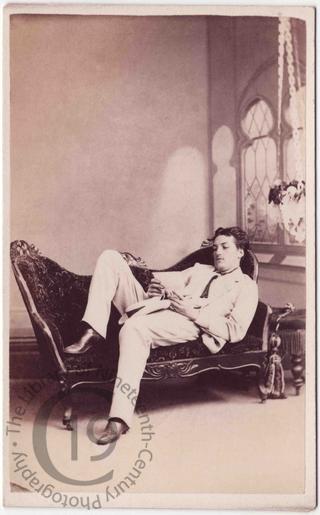 Alfred Chichele Plowden