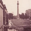 The Duke of York Column