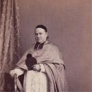 Bishop of Poitiers
