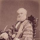 Sir Charles Whetham