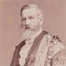 Sir Robert Fowler
