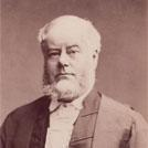 Sir Thomas James Nelson