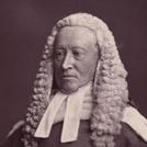 Sir Alexander Cockburn