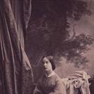 Lady Alice Hill