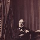 Viscount Chetwyn