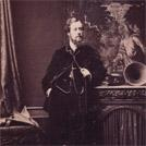 Marquess of Bowmont