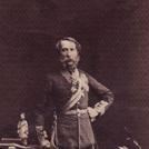 General Sir Charles Van Straubenzee