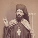 Archbishop of Syra and Tenos