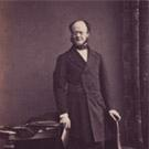 William Bovill M.P.