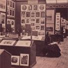 Photographs at the 1862 Exhibition