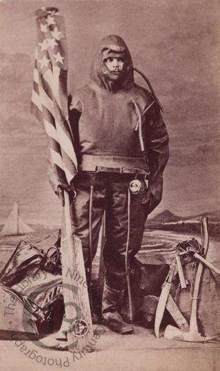 Image result for paul boyton